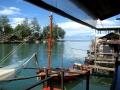 fisherman villa thailand