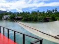 buy villa koh chang