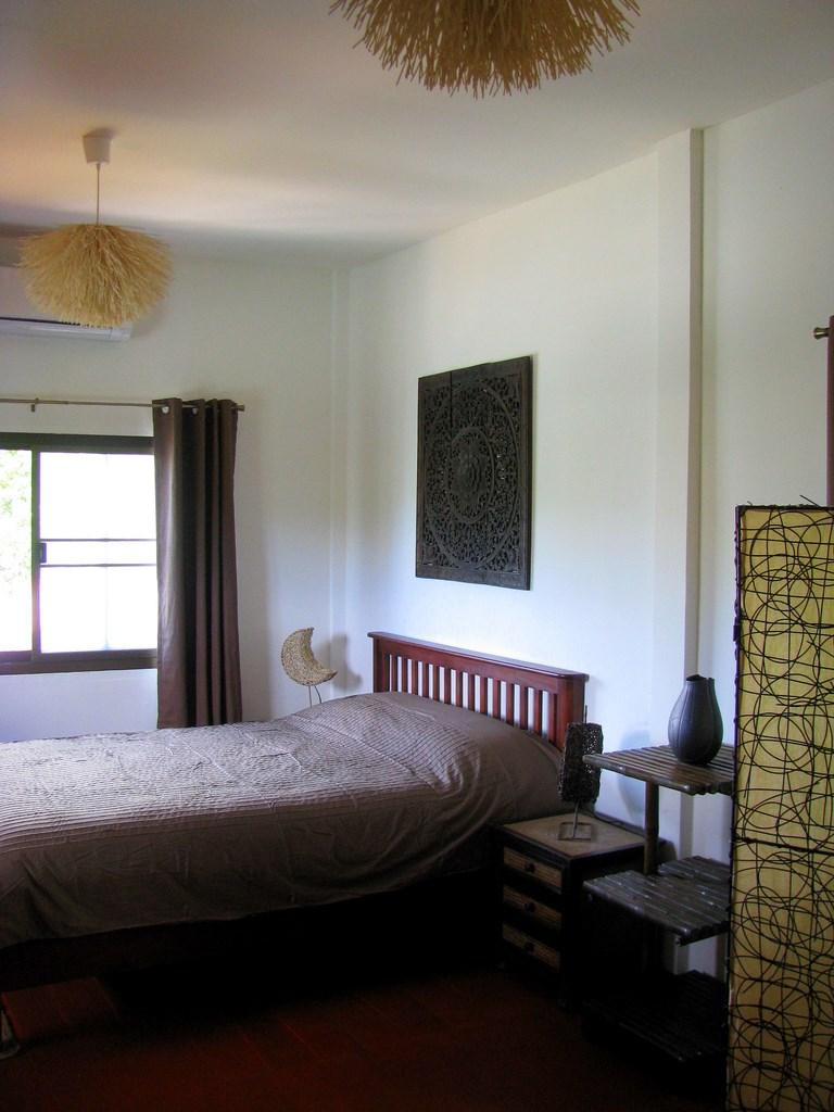 buy-villa-kai-bae-thailand