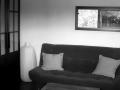 room-of-baanmoon