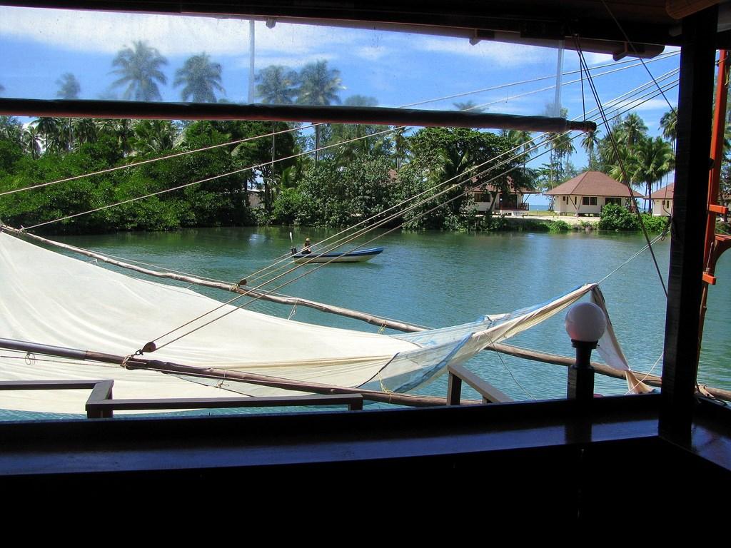 villa-sold-thailand