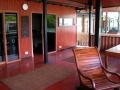 thai wooden furniture